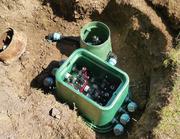 Taschner Bewässerungssysteme